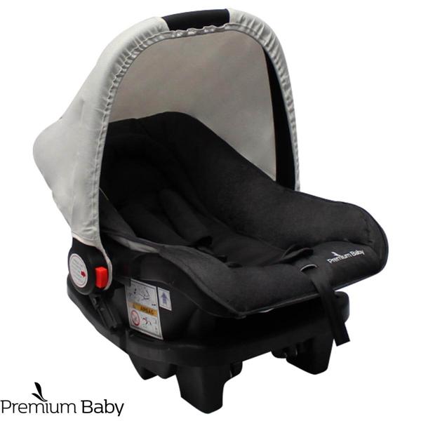 COCHECITO TRAVEL SYSTEM PREMIUM BABY LEXUS